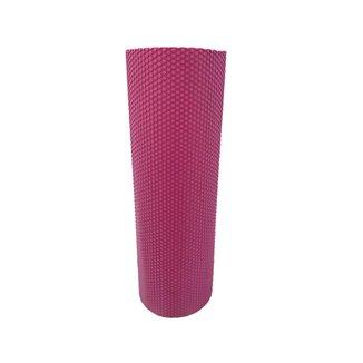 Rolo de Massagem e Liberação Miofascial Foam Roller Ginastica treino Funcional (15 x 45cm)