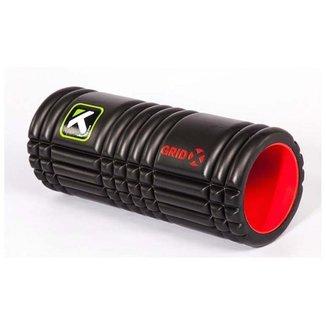 Rolo de Massagem GRID X Foam Roller TriggerPoint