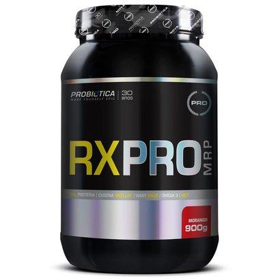 RX-Pro MRP 900g – Probiótica