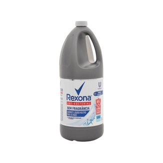Sabonete Líquido para as Mãos Antibacteriano