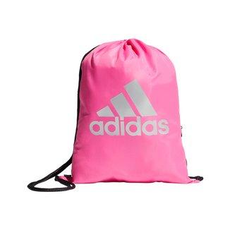 Sacola Adidas Gymsack
