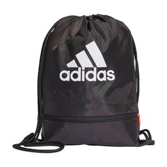 Sacola Adidas Pocket