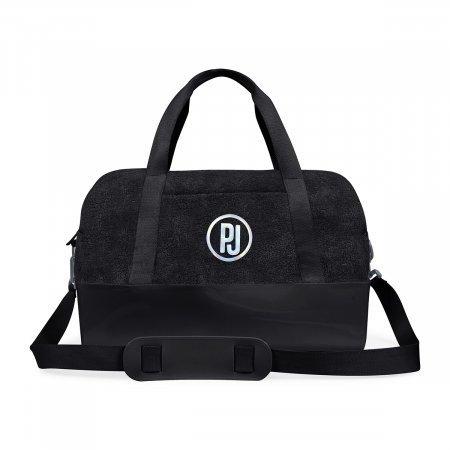 52bd79116b Sacola De Viagem Weekend Bag Petite Jolie Pj2614 - Compre Agora ...
