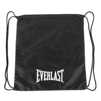 Sacola Everlast Básica 7.5 Litros