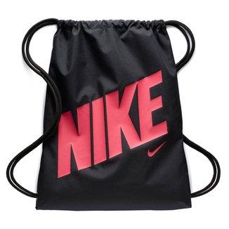 Sacola Infantil Nike Gmsk Gfx
