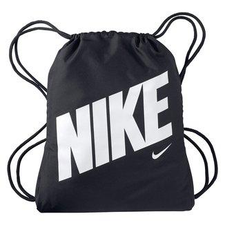 Sacola Infantil Nike Y Gmsk Gfx