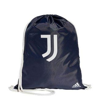 Sacola Juventus Adidas Academia Gym Sack