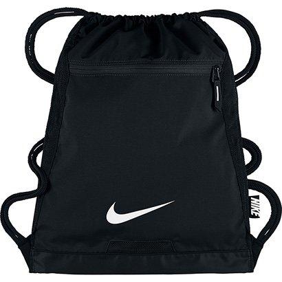 Sacola Nike Alpha Adapt Masculina - Masculino