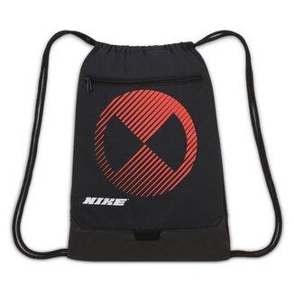 Sacola Nike Brasilia Gym Bag