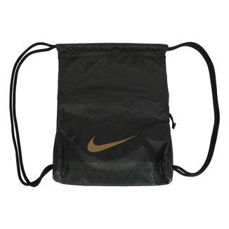 Sacola Nike Gym Vapor 2.0 - 12 Litros