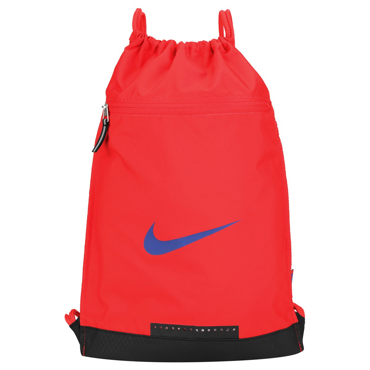 38f27d7ed Sacola Nike Team Training DS - Compre Agora | Netshoes