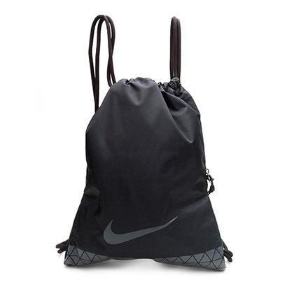 Compre Adidas Bolsas Nike OnlineNetshoes Femininas E zSMVpU