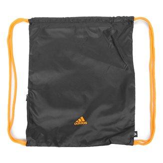 Sacola Real Madrid Adidas Gym Sack