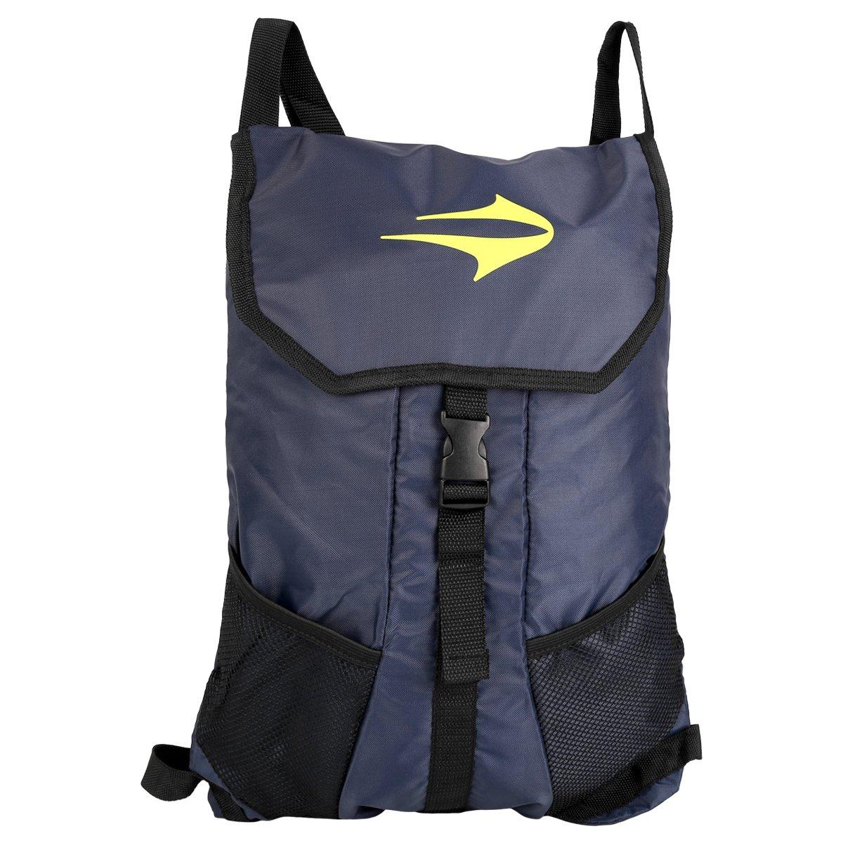 f51a88acc87c8 Sacola Topper Bag - Compre Agora