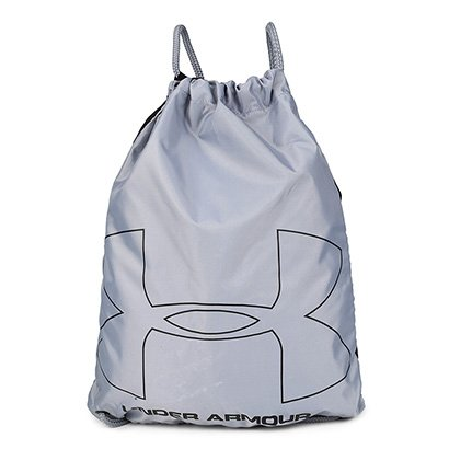 Sacola Under Armour Ozzie Masculina - Unissex