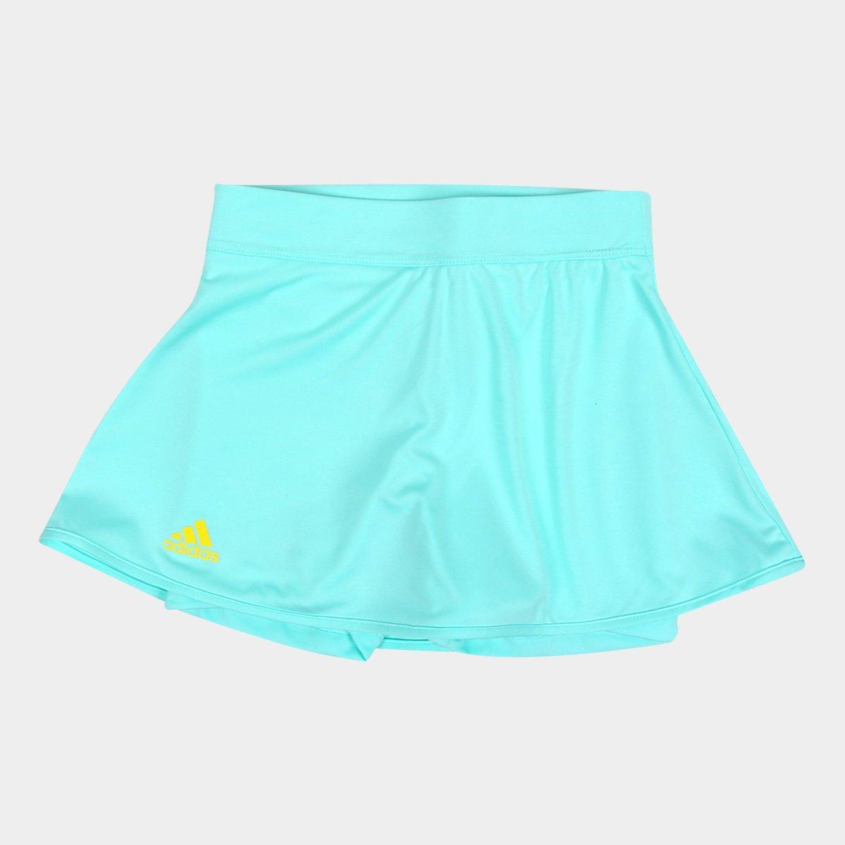 05a2032e83 ... Masculina 50e8a04d7708b2  Saia Adidas G Club Proteção UV Infantil  Feminina - Compre Agora ... fc512d6311e298  Camiseta ...