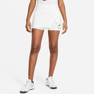 Saia Nike Court Victory Feminina