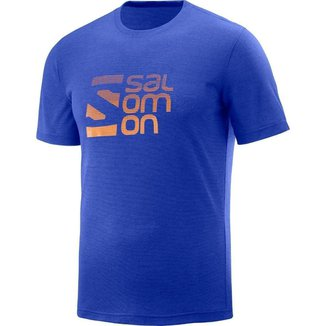SALOMON DOTS SS II M