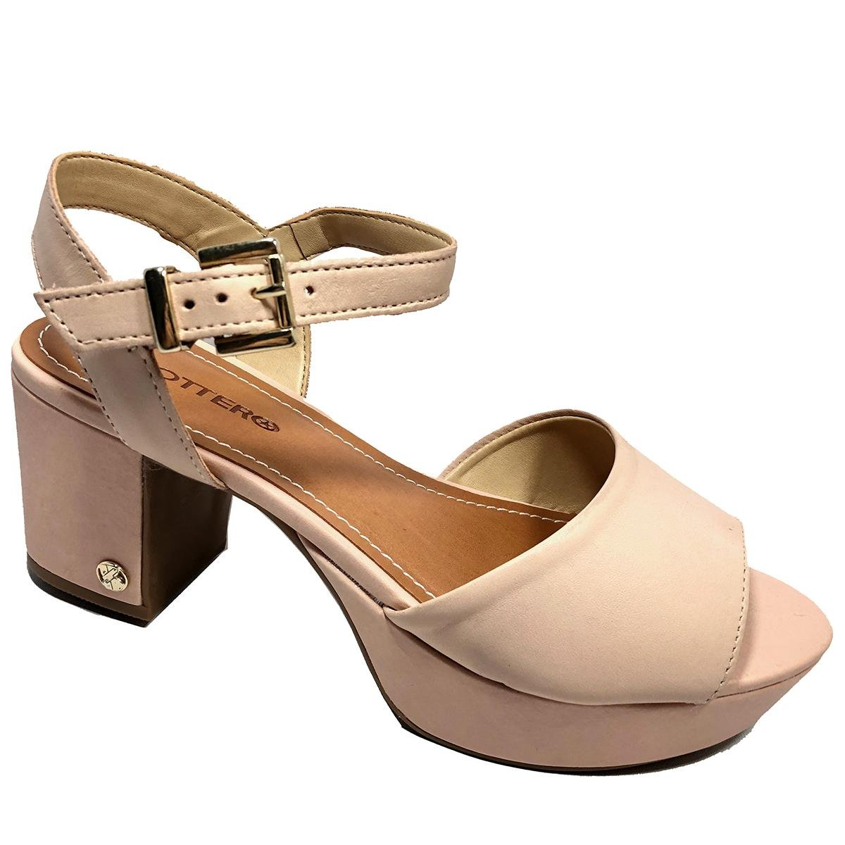 2019 New Arrival Princess Boots  Shoes For Barbie Dolls Heels Sandals shoes