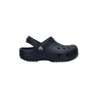 Sandalia Crocs Clog K Infantil