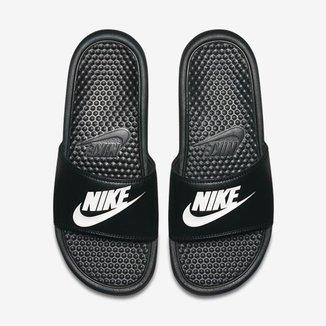Sandália Nike Benassi JDI Masculina