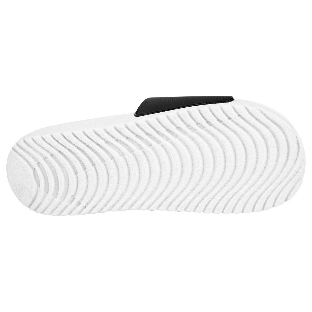 071c908a4 Sandália Nike Wmns Kawa Slide - Compre Agora