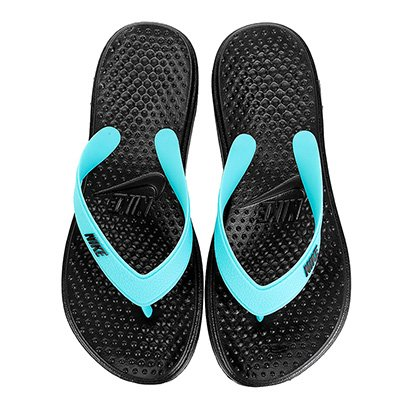 Sandália Nike Wmns Solay Thong Feminina