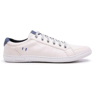 Sapatênis Casual Doc Shoes Masculino