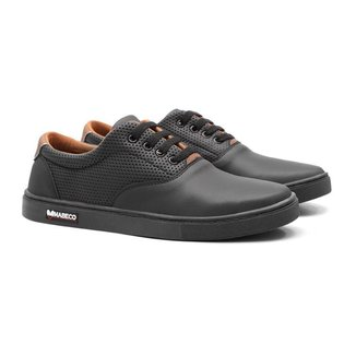 Sapatênis Casual Masculino Mabeco Stately