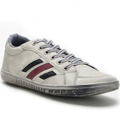 d929320254 Sapatênis DR Shoes Casual Masculino - Compre Agora
