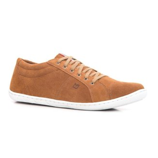 Sapatênis Masculino Sandro Moscoloni Suede Blink