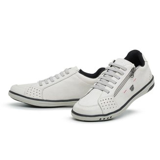 Sapatênis Top Franca Shoes Masculino