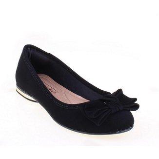 Sapatilha Shop Shop Shoes Laço