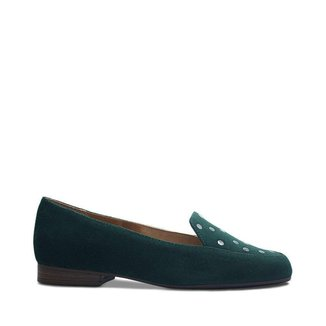 Sapato Anacapri C3020300060005u