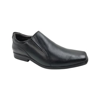 Sapato Calvest 3320c792