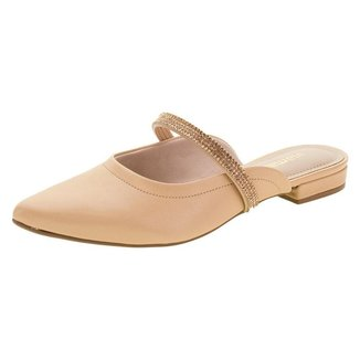Sapato Feminino Mule Via Marte - 2114704