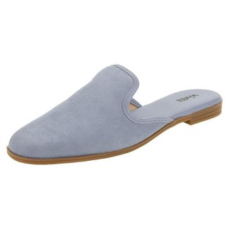 Sapato Feminino Mule Vivet - 5701101