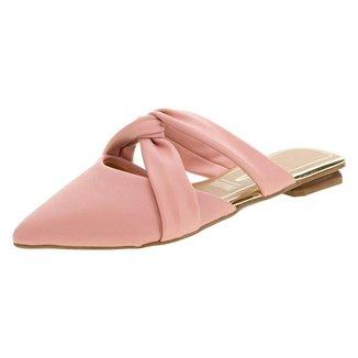 Sapato Feminino Mule Vizzano - 1359104