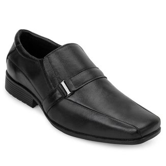 Sapato Gallipoli GL20-025