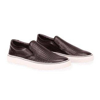 Sapato Itanhangá