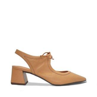 Sapato Loucos E Santos L10354004001