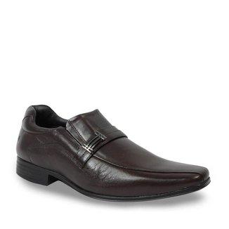Sapato Masculino Rafarillo com Fivela