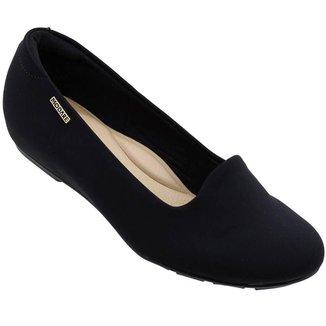 Sapato Modare Elastano Viena Protection Feminino