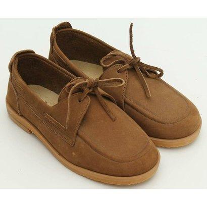 3e71be1507 Promoção de Walmart sapato mocassim infantil - página 1 - QueroBarato!