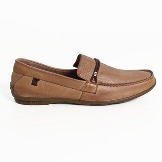 Sapato Rafarillo Coton Adulto Masculino
