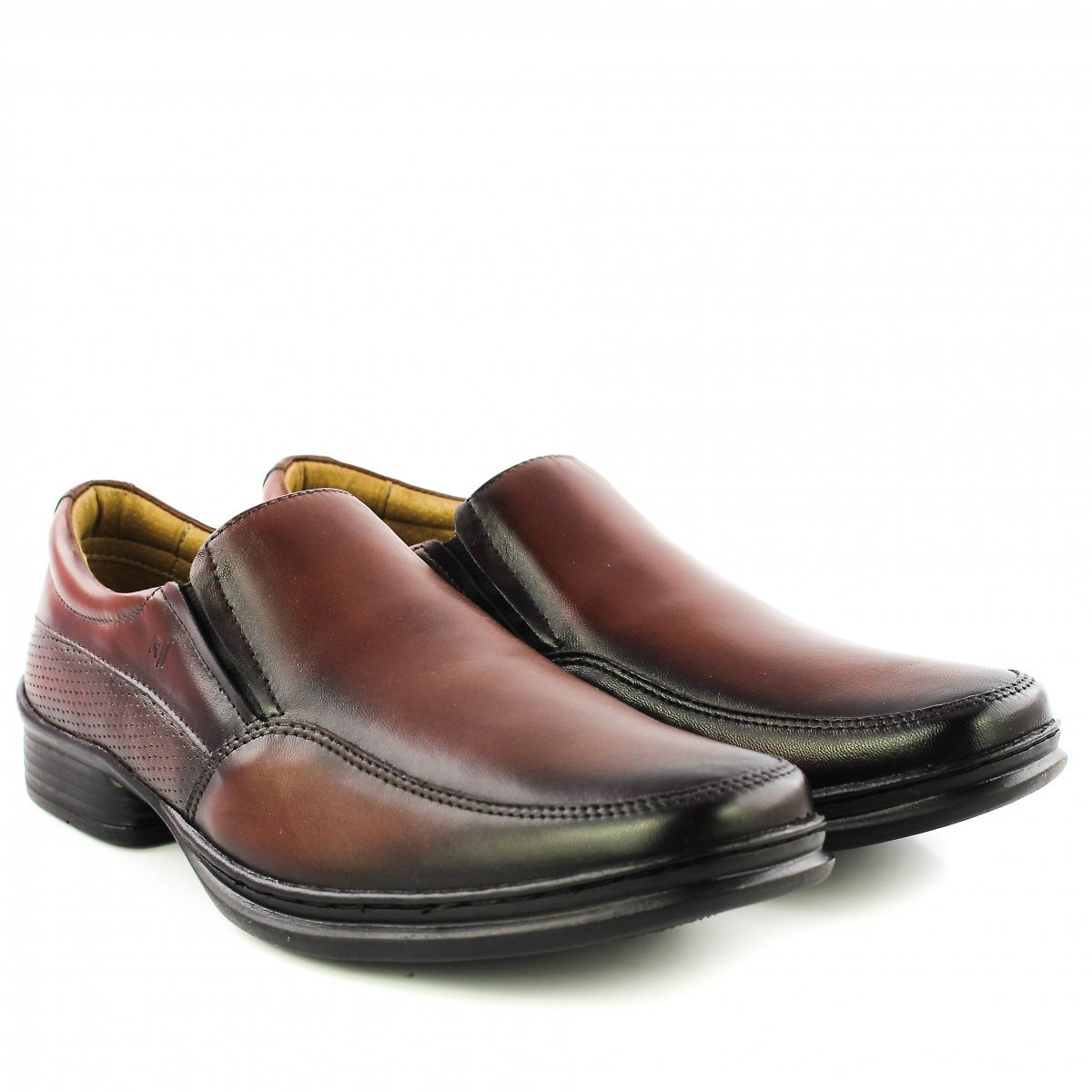 ef596a3a02 Sapato Rafarillo - Compre Agora