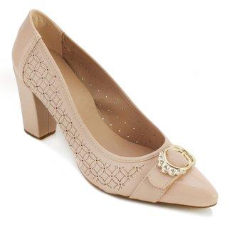 Sapato Sense AF18-183480