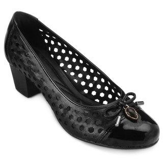 Sapato Sense AS18-643251