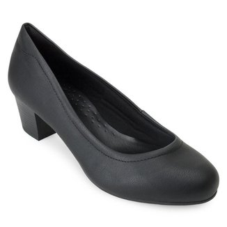 Sapato Sense Flex AN20-3817