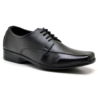 Sapato Social Derby polo state tradicionally Masculino